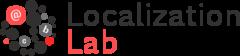 LocalizationLab